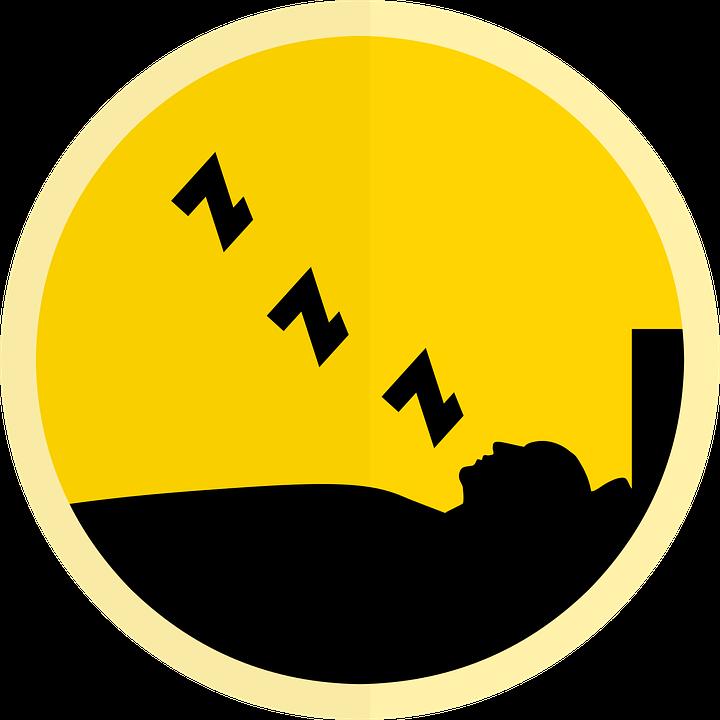 sleeping-3626021_960_720